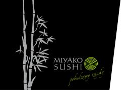 MENU PDF - Miyako Sushi