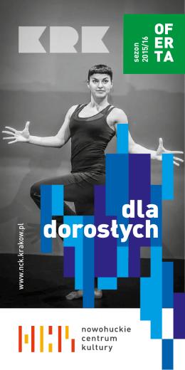 oferta_dla_doroslych_2015-16