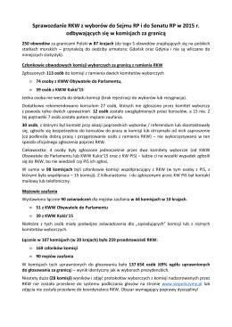 Raport_Polonia_25.X.2015