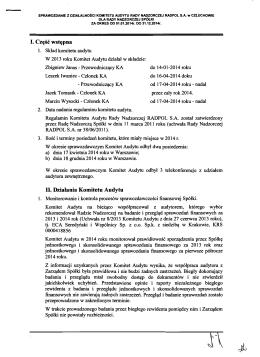 Sprawozdanie KA
