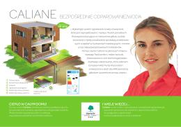 Caliane Tech A4.indd