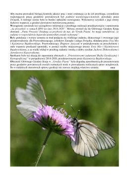 Nr 158−2 z roku 2015 - Stowarzyszenie Geodetów Polskich Oddział