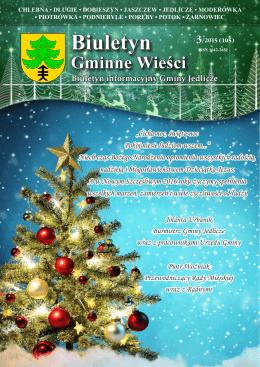 wersja PDF - Gmina Jedlicze