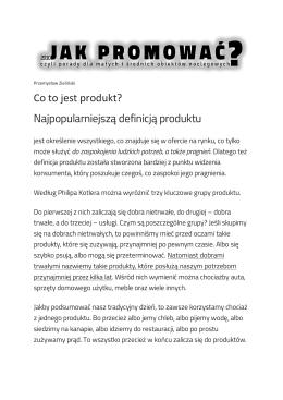 Pobierz wersje do wydruku PDF