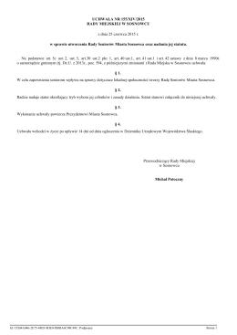 155 XIV Uchwała Rada Seniorów(25_06)