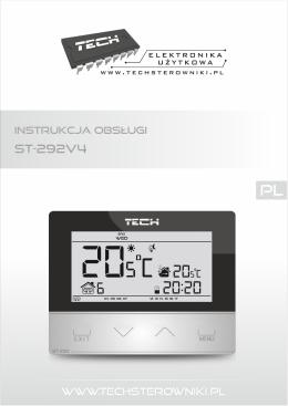 st-292v4 a_instrukcja_PL