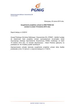 PGNiG Raport_2015_23_PL
