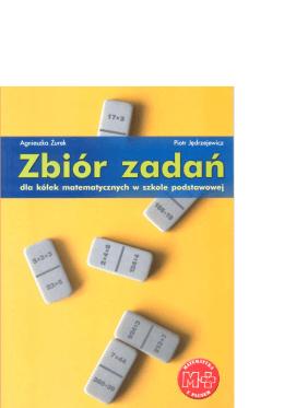fragment książki w pliku pdf