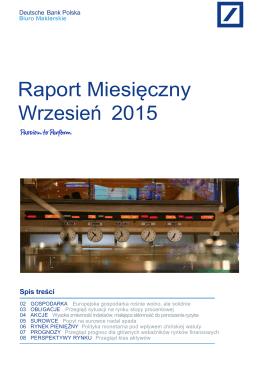 Pobierz raport
