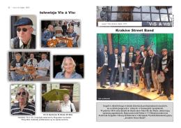 Lipiec 2015 6 k. wer. 14 do czyt .cdr