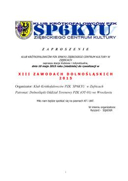 linkiem - SP6KYU