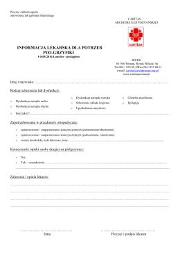 tutaj (dokument pdf)