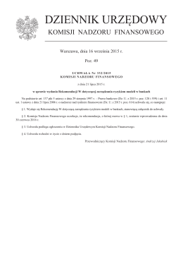 D.Urz. KNF poz. 49 (stara 45)#615.indd