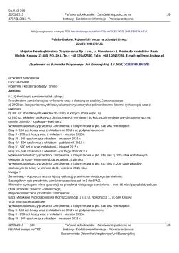 2015-OJS098-176731-pl