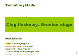 Wyklad_2 CIAGI