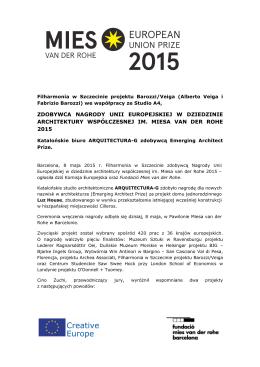 2015-05-08 PL - Urząd Miasta Szczecin