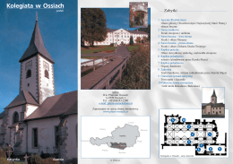 Ossiach polnisch (Page 1)