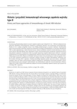HEPATOLOGIA 2014-14-20–25-Jaroszewicz