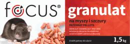 1,5kg - Agrosimex