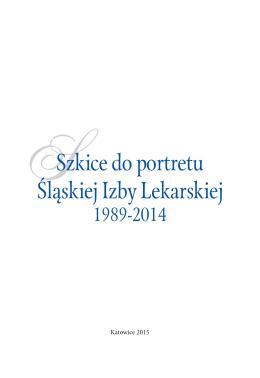Spis treści i przedmowa Jacka Kozakiewicza