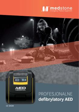 Pobierz katalog AED