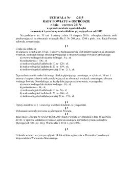 DOWNLOAD UKRYTE TERAPIE PDF