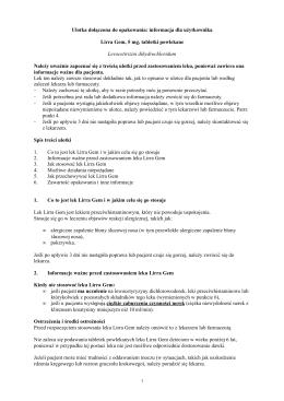Pobierz ulotkę w PDF