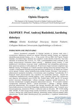 ekspertyza 2