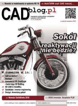 Pobierz czasopismo w HQ (ok. 12,4 MB)