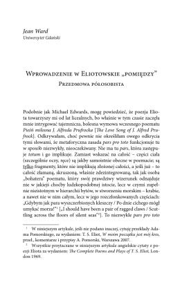 Między słowem.indd.ps
