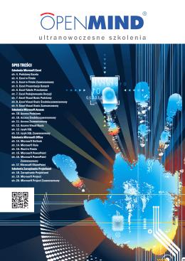 Katalog w formacie pdf