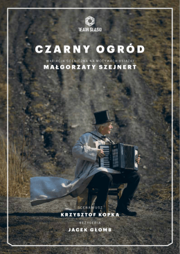 Program - Teatr Śląski