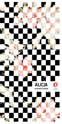 """program """"Alicja w Krainie Czarów"""" – do pobrania"""