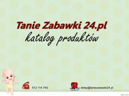 Lalka Molly - Tanie Zabawki 24.pl