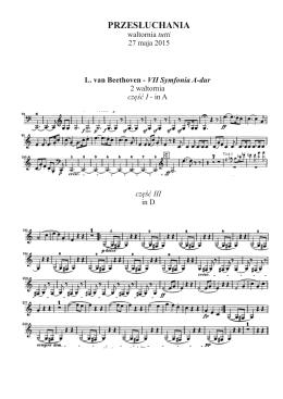 Materiały nutowe-studia orkiestrowe (pobierz)