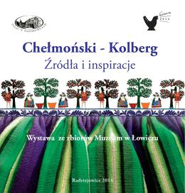 katalog Muzum w Lowiczu.cdr