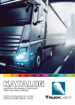 KATALOG - Inter Cars