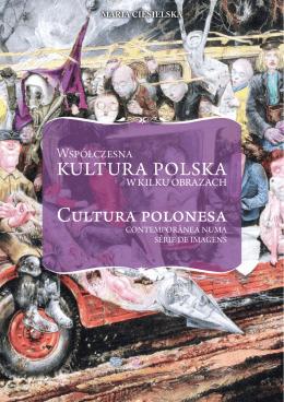 Kultura Polska w kilku obrazach