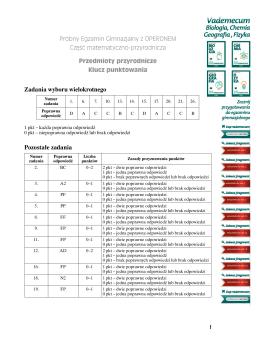 download perl для системного администрирования 2001