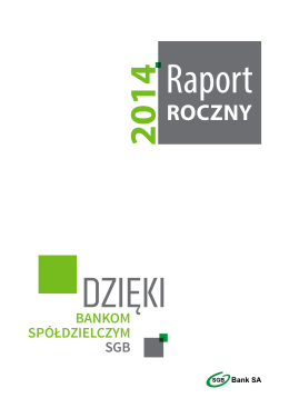 Wersja polska (pobierz plik)