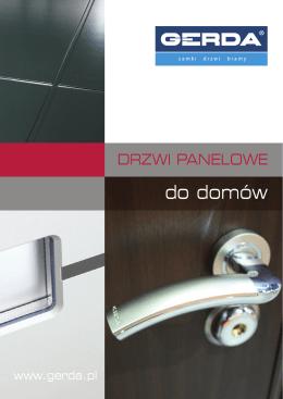 Pobierz folder pdf