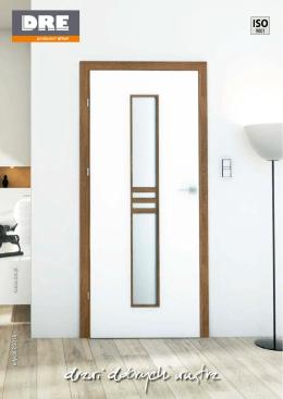 drzwi dobrych wnętrz