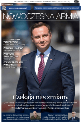 nowoczesnaarmia.pl
