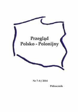 Tutaj - Przegląd Polsko