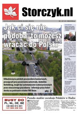 str. 2 - Gazeta w Holandii