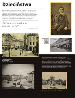 Janusz Korczak_biografia_2