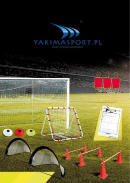 Yakima Sport