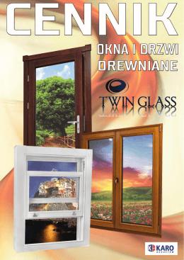 cennik okien i drzwi - okna drewniane suwałki
