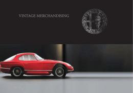 Vintage - ADF Auto