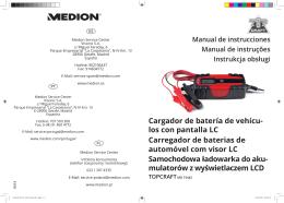 15442 ES PT PL ALDI Cover RC1.indd